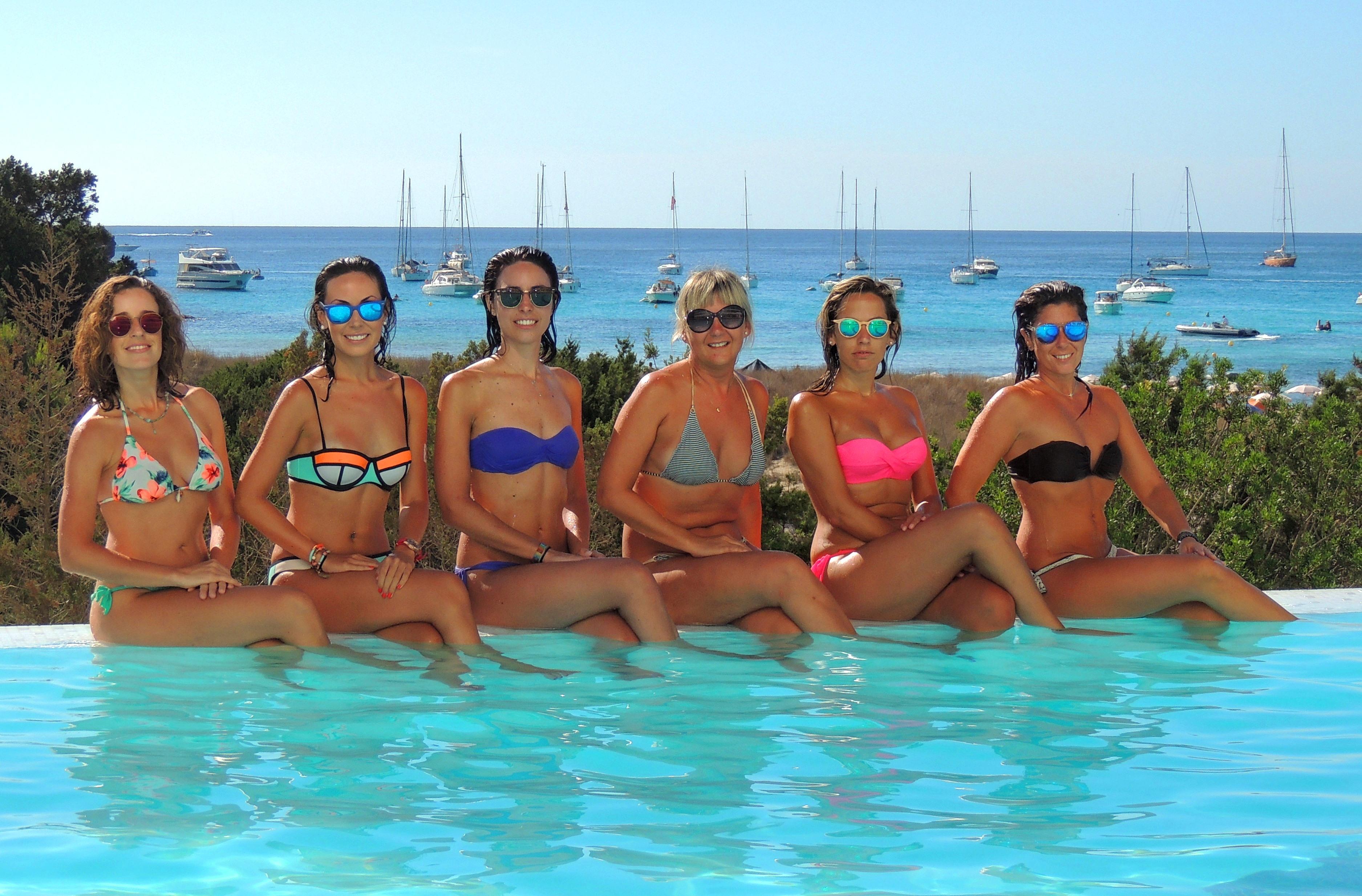 10 Things To Do in Formentera / 10 Cosas que Hacer en Formentera
