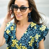 Easy Summer Looks / Looks de Verano