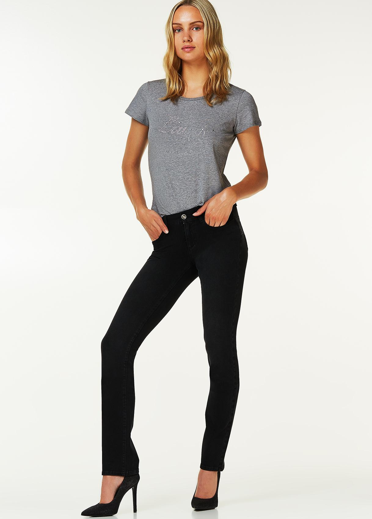 8052047716989-jeans-straight-U67008D416687174-I-AO-N-B-01_1