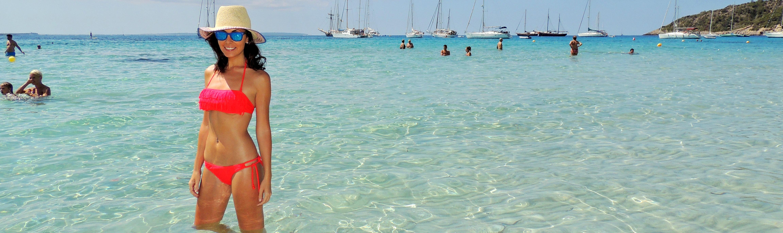 Ibiza Vol I