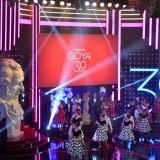 Goya 2016 Ceremony Awards / Gala de los Goya 2016