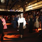 Mercedes Benz Fashion Week Madrid 2017 – MBFWM17
