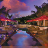 Dream Getaway: Rosewood Tucker's Point Hotel in Bermuda / Escapada de Ensueño: Hotel Rosewood Tucker's Point en Bermudas
