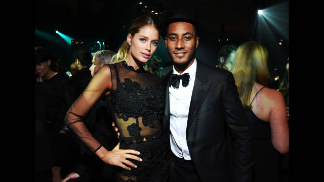 vs-afterparty-Doutzen-Kroes-Sunnery-James