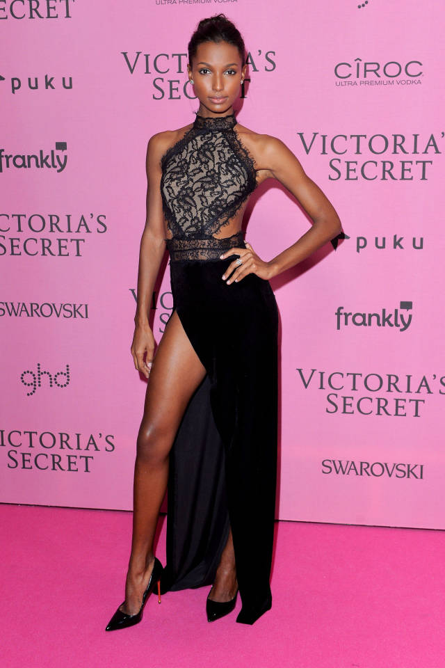 vs-afterparty-Jasmine-Tookes