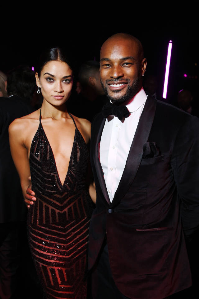 vs-afterparty-Shanina-ShaikTyson-Beckford
