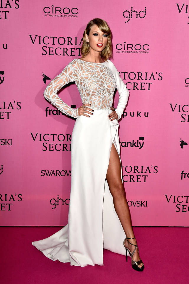 vs-afterparty-Taylor-Swift