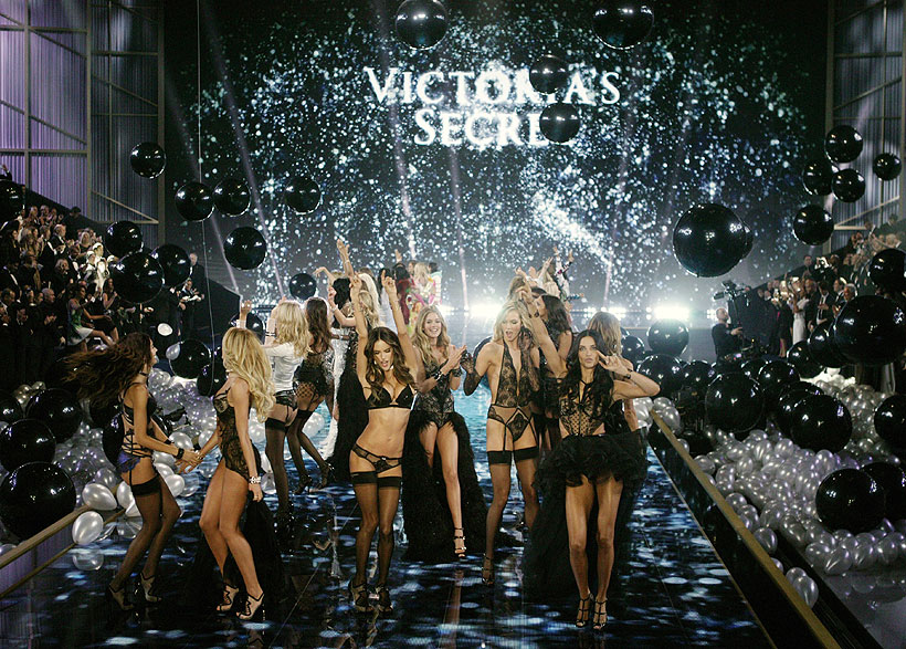 vs_fashion_show_2014_11