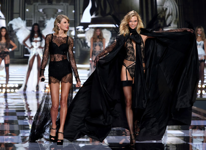 vs_fashion_show_2014_8